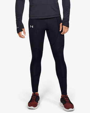 Under Armour ColdGear® Reactor WINDSTOPPER® Pajkice