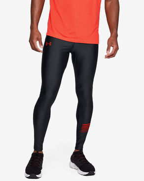 Under Armour HeatGear® Run Pajkice