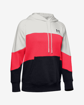 Under Armour Rival Colour Block Jopica
