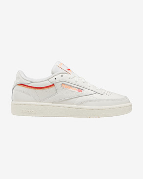 Reebok Club C85 Superge