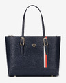 Tommy Hilfiger Honey Medium Torbica