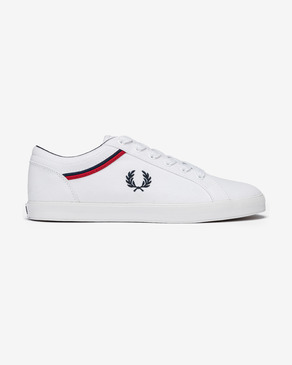 Fred Perry Superge