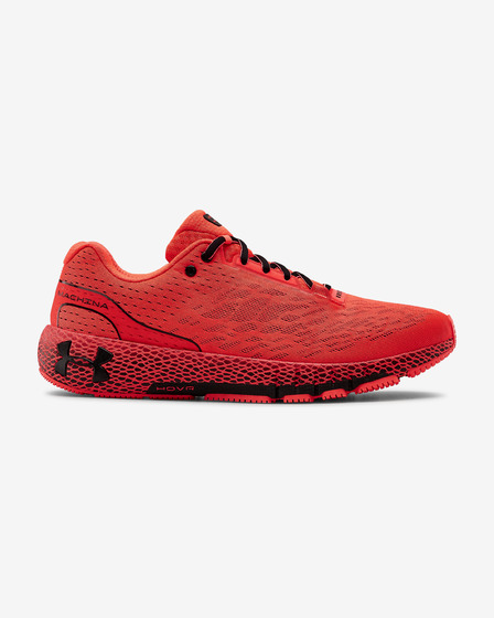 Under Armour HOVR™ Machina Superge