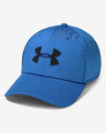 Under Armour Armour® Twist Stretch Kapa