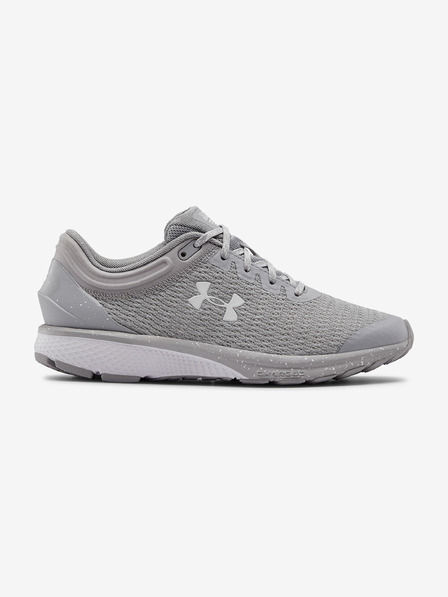 Under Armour Charged Escape 3 Superge