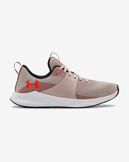Under Armour Charged Aurora Superge