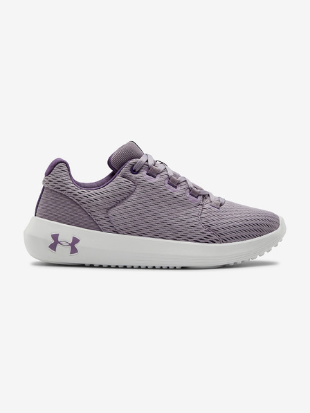 Under Armour Ripple 2.0 NM1 Superge