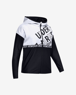 Under Armour Infinity Jopica otroška