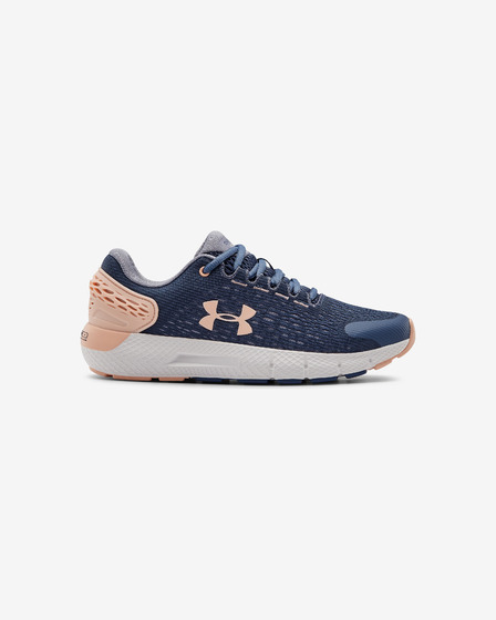 Under Armour Charged Rogue 2 Otroške superge