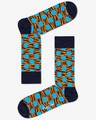 Happy Socks Tiger Dot Nogavice