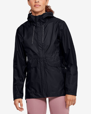 Under Armour Cloudburst Shell Jakna