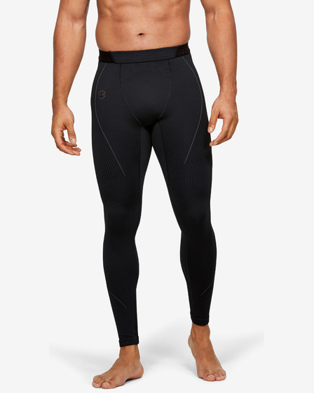Under Armour Rush™ Seamless Pajkice