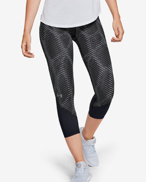 Under Armour HeatGear® Fly Fast Pajkice