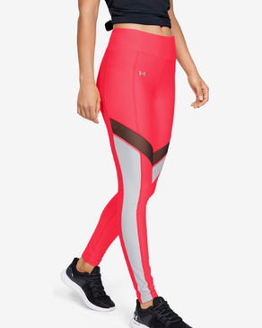 Under Armour HeatGear® Armour Sport Pajkice