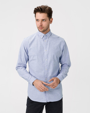 Jack & Jones Blalogo Srajca