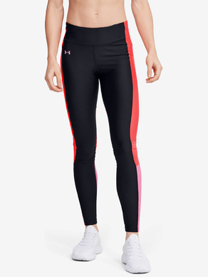 Under Armour HeatGear® Armour Perf Inset Pajkice