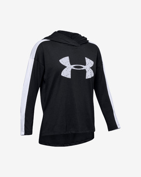 Under Armour Favorite Majica otroška