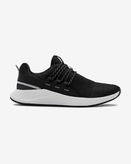 Under Armour Charged Breathe Lace Superge