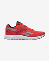 Reebok Runner 4.0 Superge