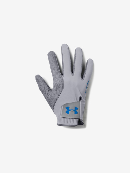 Under Armour Storm Golf Rokavice