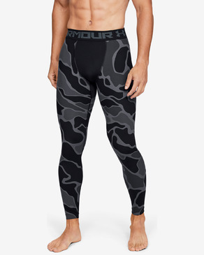 Under Armour HeatGear® Armour 2.0 Pajkice