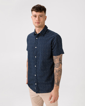 Jack & Jones Blu Summer Jackson Srajca