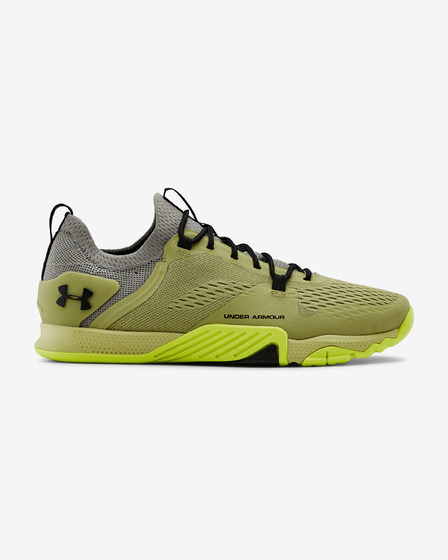 Under Armour TriBase™ Reign 2 Superge