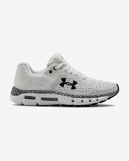 Under Armour HOVR™ Infinite 2 Superge
