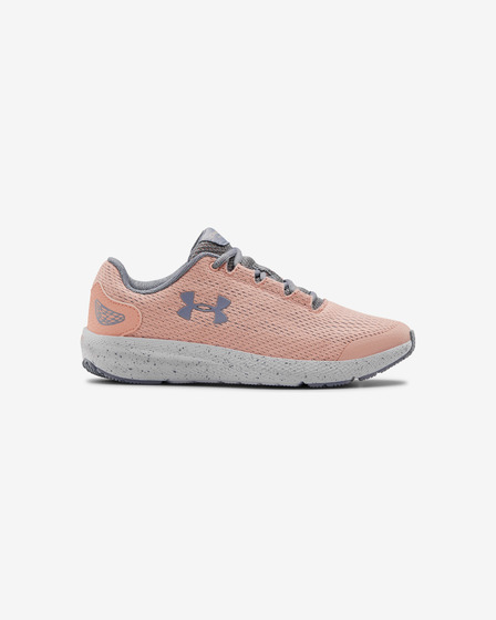 Under Armour Charged Pursuit 2 Otroške superge