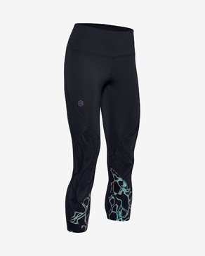 Under Armour RUSH™ Vent Iridescent Pajkice