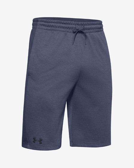 Under Armour Double Kratke hlače