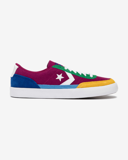 Converse Twisted Prep Net Star Superge