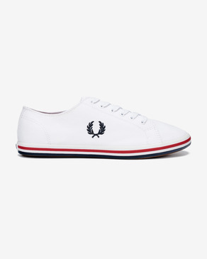 Fred Perry Kingston Superge
