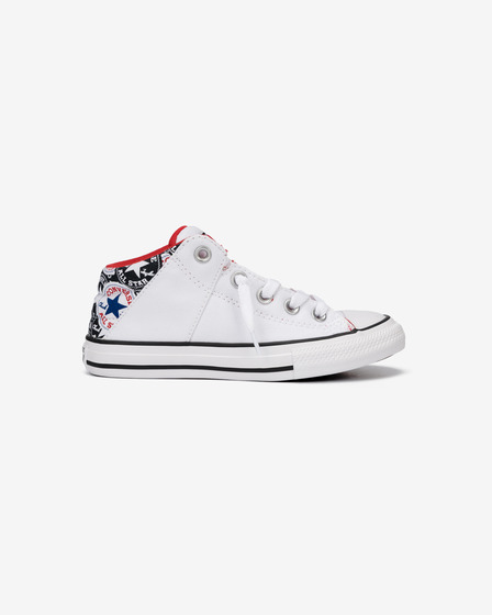 Converse Chuck Taylor All Star Axel Otroške superge