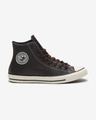 Converse Chuck Taylor All Star Archival Superge