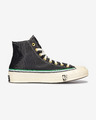 "Converse Breaking Down Barriers ""Capitols"" Chuck 70 Superge"