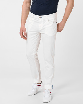 Trussardi Jeans 370 Close Basic Hlače
