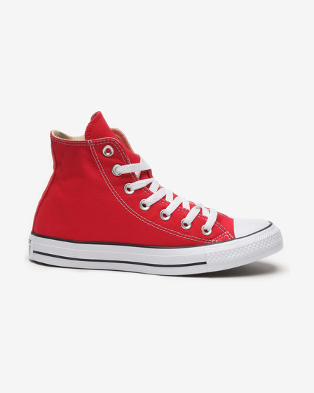 Converse Chuck Taylor All Star Hi Superge