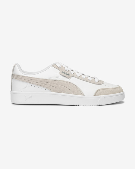 Puma Court Legend Lo Superge