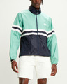 Levi's® Colorblocked Windbreaker Jakna