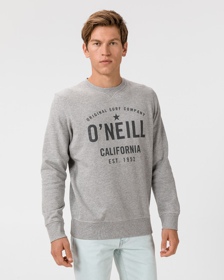 O'Neill Hensley Pulover