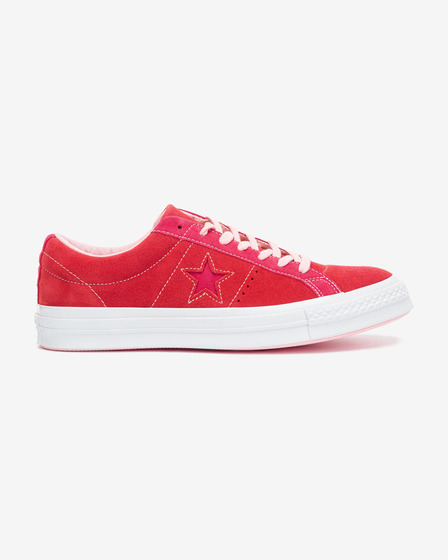 Converse One Star OX Superge