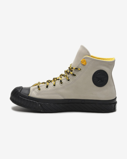 Converse Chuck 70 Bosey Superge