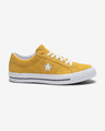Converse One Star Superge