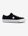 Converse One Star '74 Superge