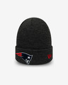 New Era New England Patriots Essential Kapa