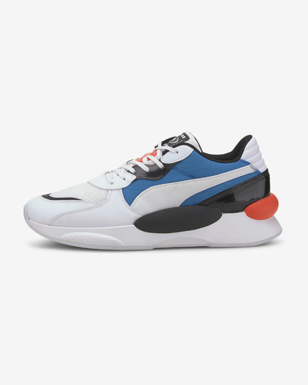 Puma Rs 9.8 Fresh Superge