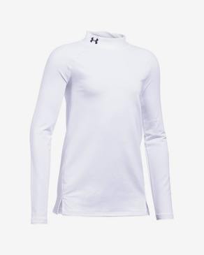 Under Armour ColdGear® Majica otroška