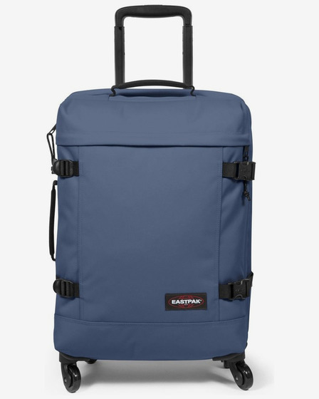 Eastpak Trans4 Small Kovček