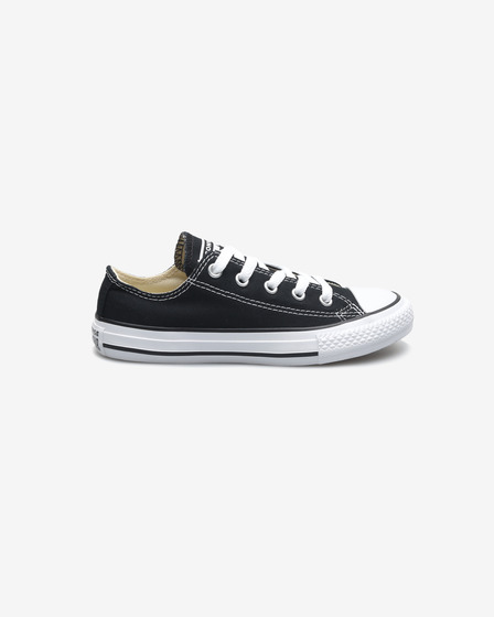 Converse Chuck Taylor All Star Ox Otroške superge